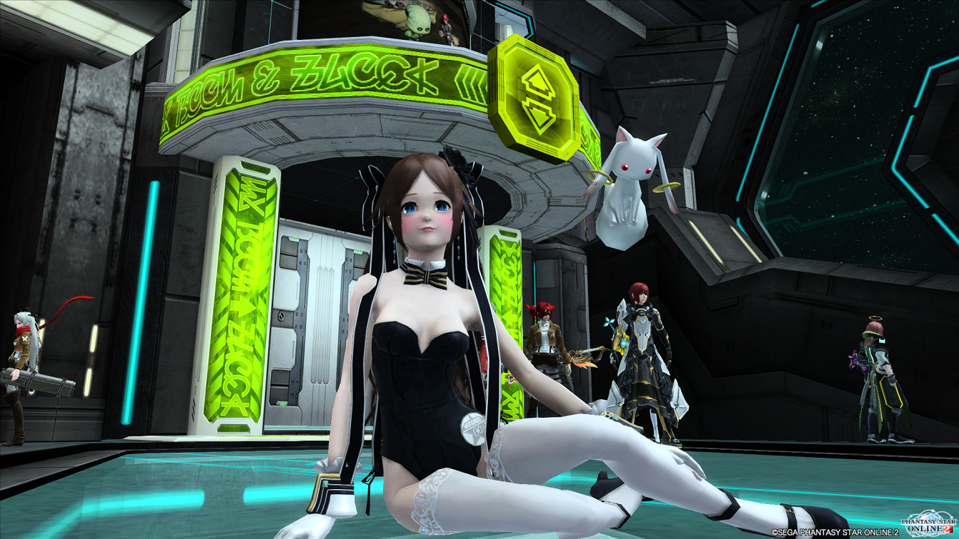 pso20140401_225948_000.png