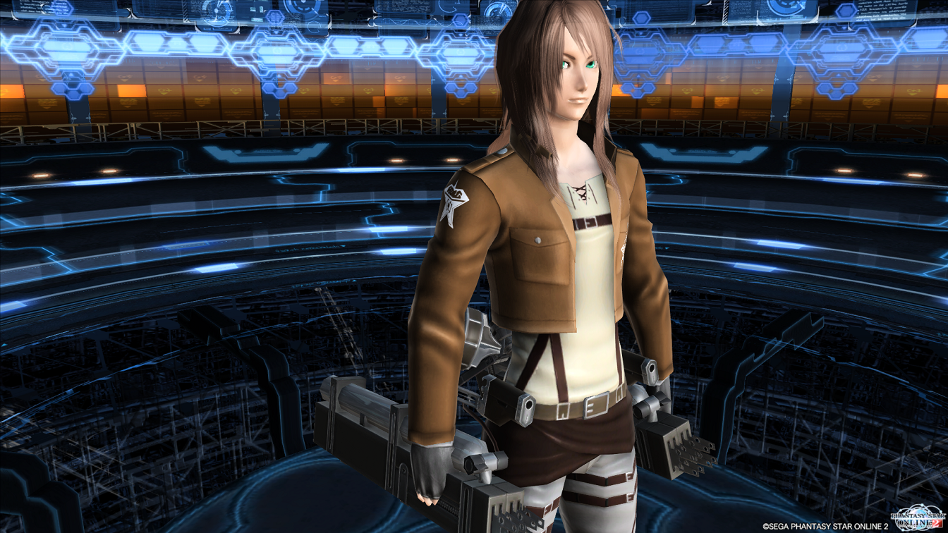 pso20140403_115318_000.png