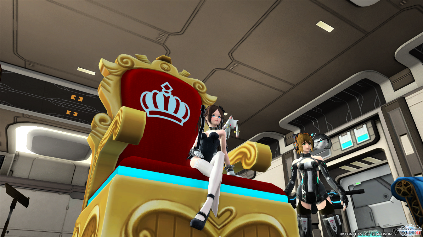 pso20140405_221122_000.png