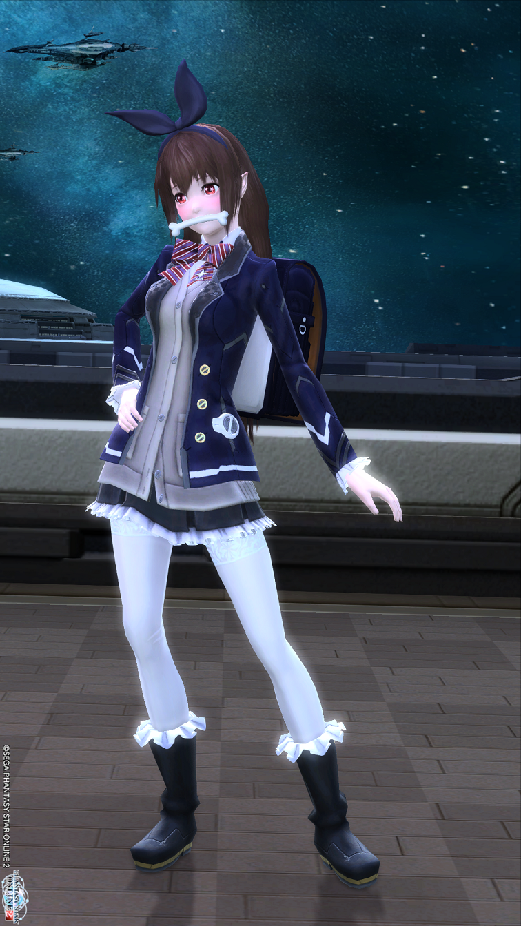 pso20140411_125844_001.png