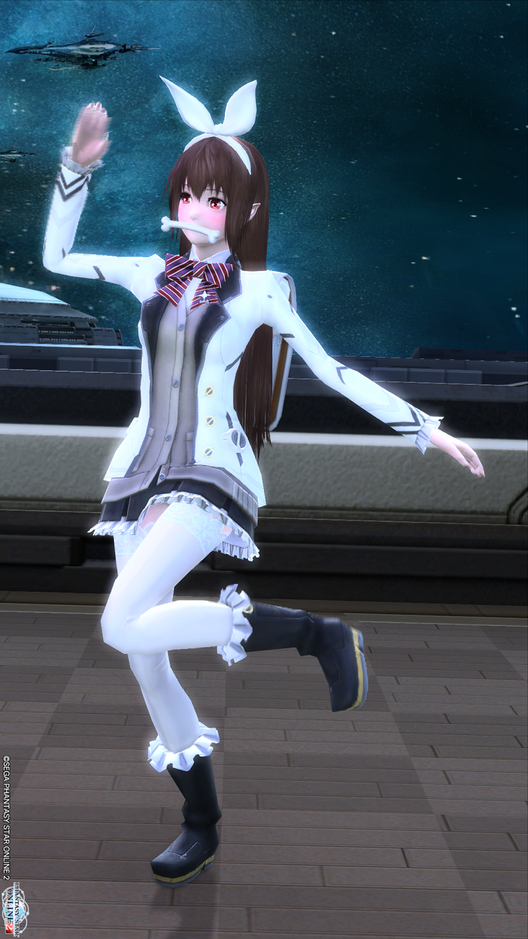 pso20140411_125911_002.png
