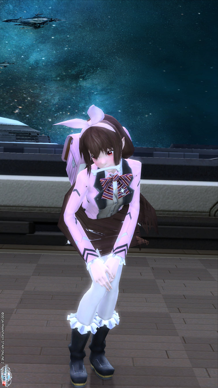 pso20140411_125944_003.png