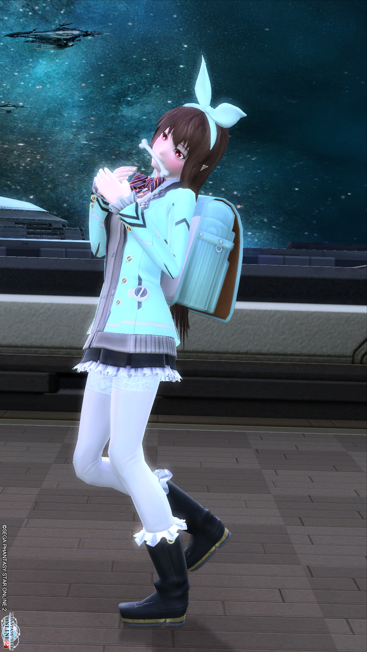 pso20140411_130012_004.png