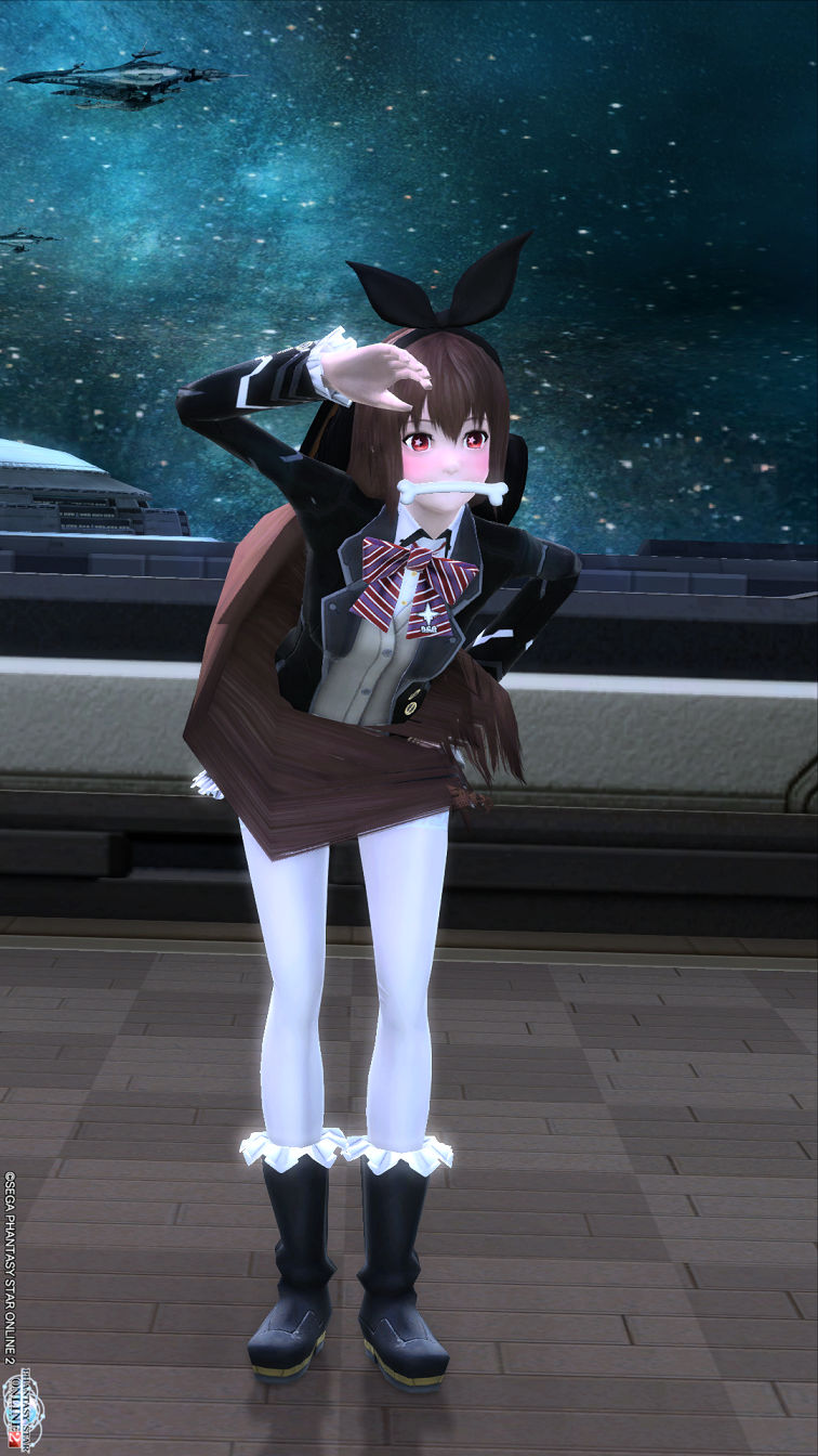 pso20140411_130043_005.png