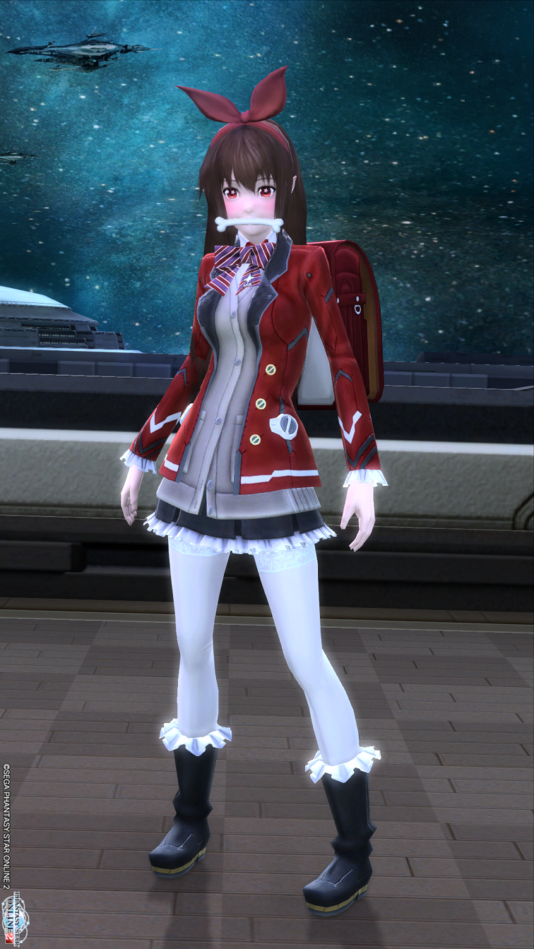 pso20140411_130133_007.png