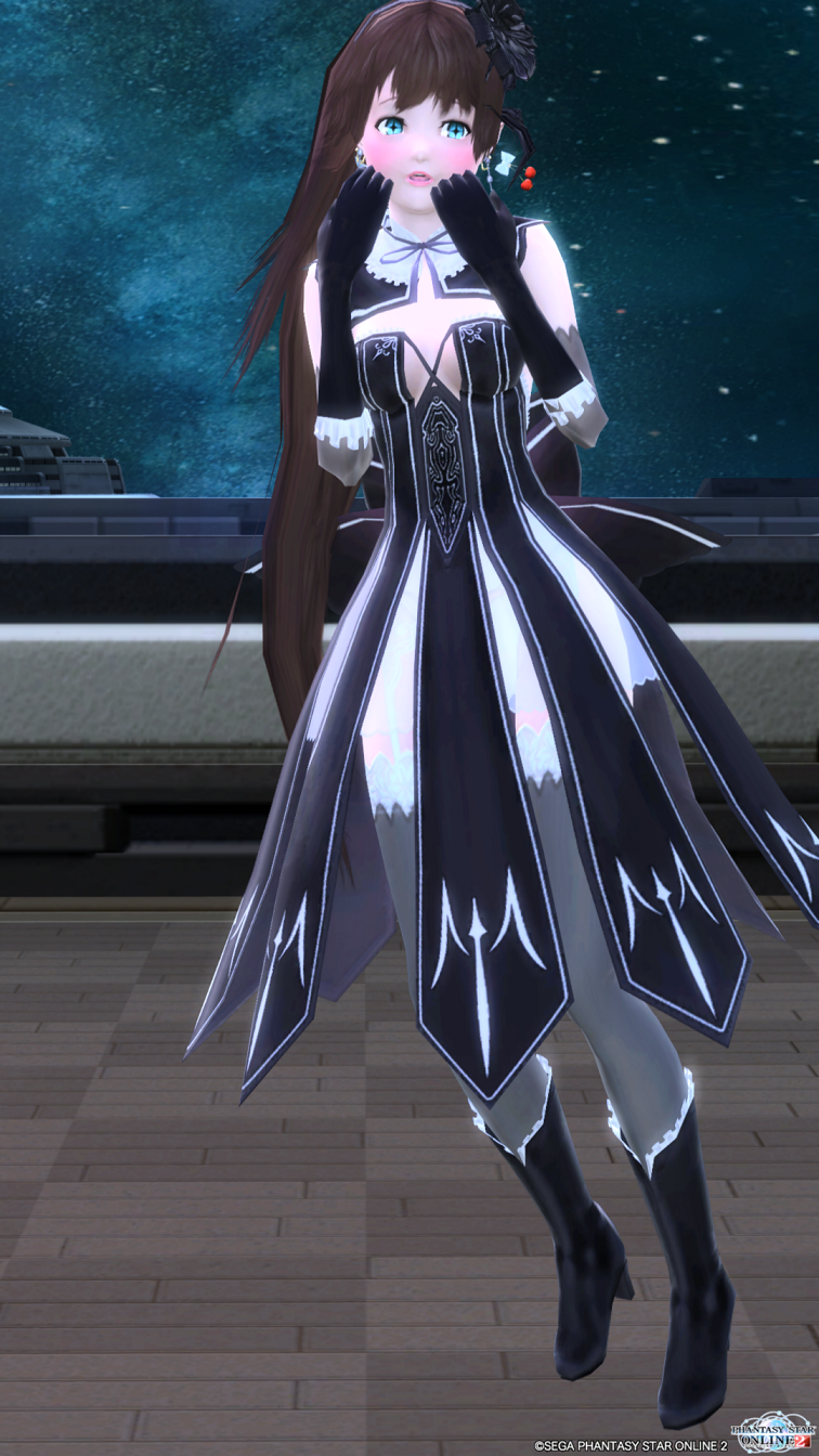 pso20140418_153317_003.png