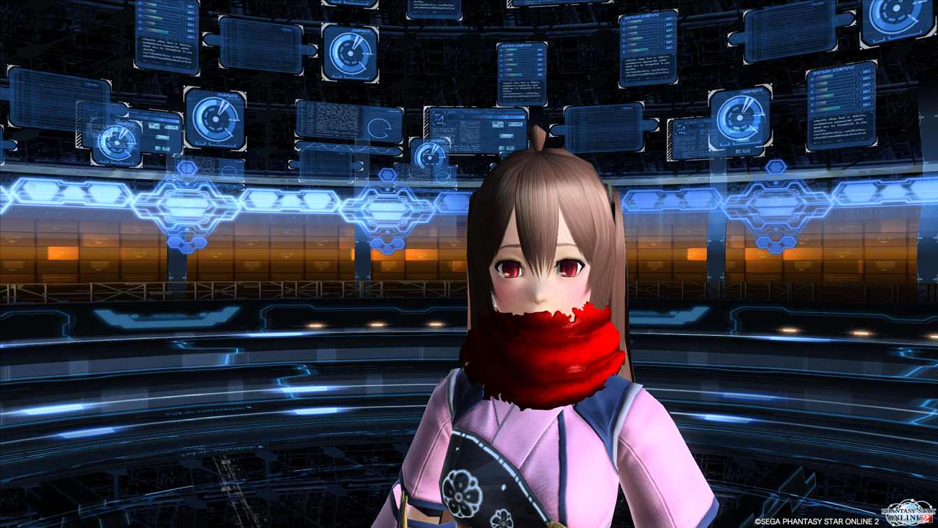 pso20140423_181204_001.png