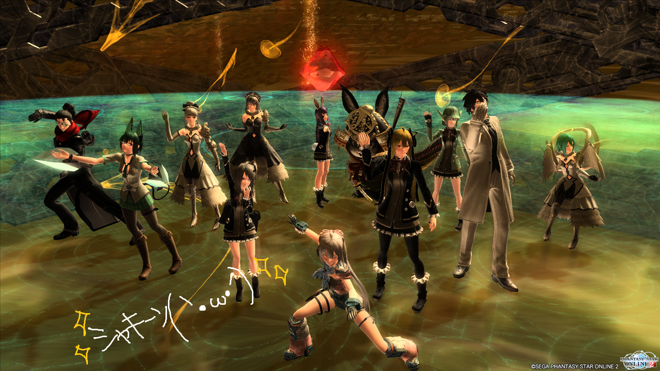 pso20140513_214459_000.png