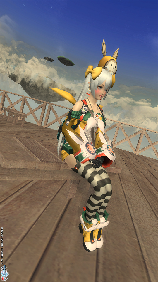 pso20140521_212932_007.png