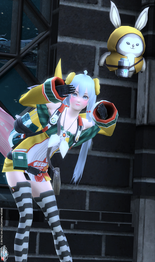 pso20140521_231227_013.png