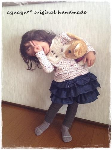 fc2blog_20140410161904399.jpg