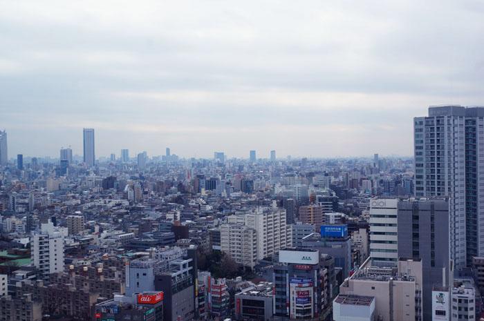 14-2-24-nakano-02.jpg