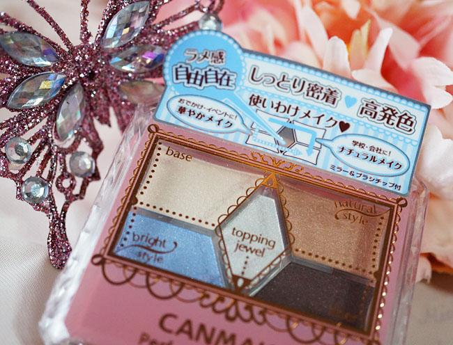 14-3-27-canmake-02.jpg
