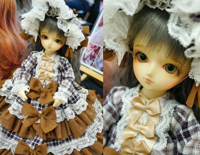 14-3-5-koimari-015.jpg
