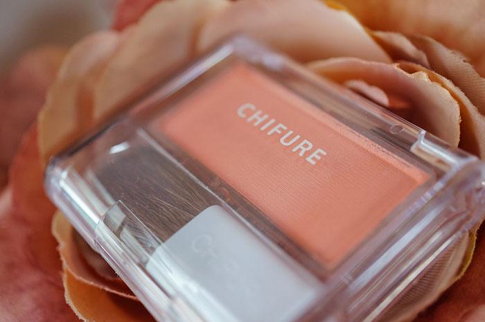14-4-16-chifure-01.jpg