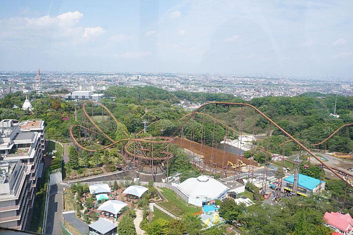 14-5-1-yomiuri-019.jpg