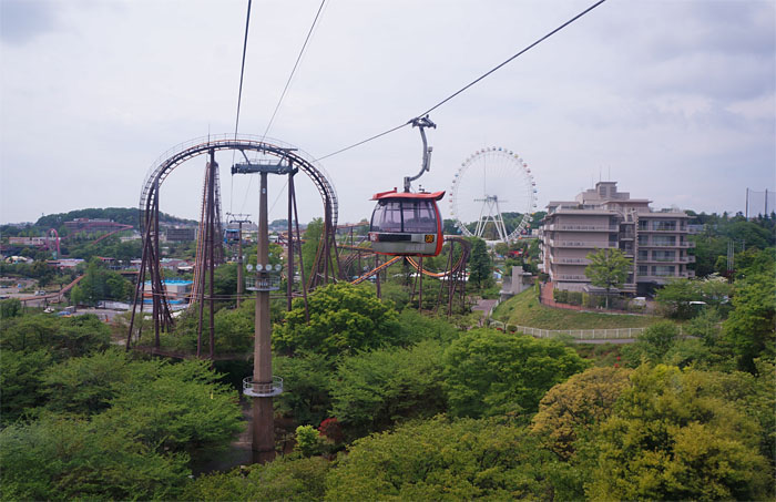 14-5-1-yomiuri-03.jpg