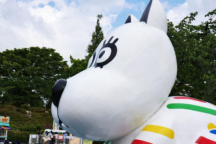 14-5-1-yomiuri-07.jpg