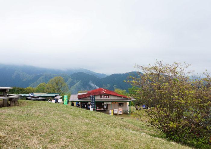 14-5-11-jinba-013.jpg
