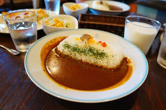 14-5-3-mikasa-04.jpg