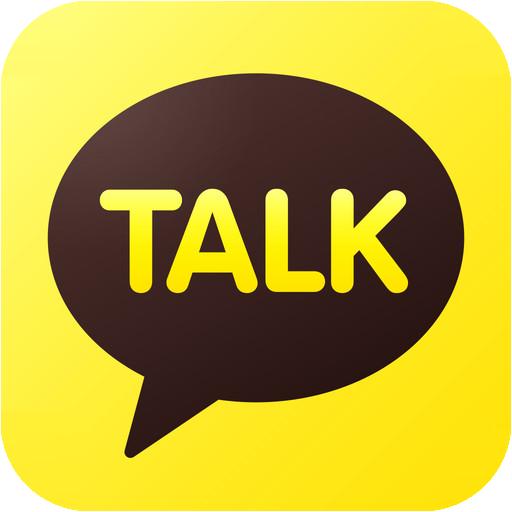 KakaoTalk Messenger 1