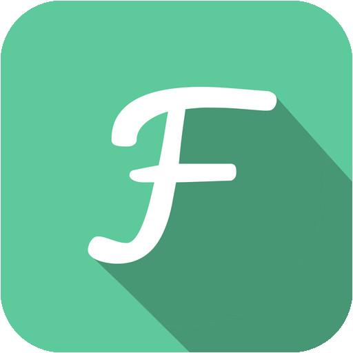 Fokus_ Meditation sounds and timer