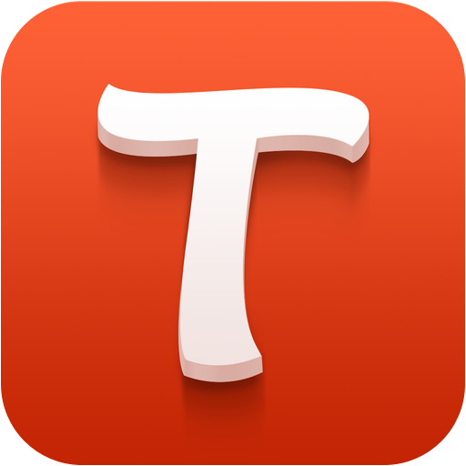 Tango Text, Voice, and Video
