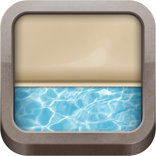 Coverstar Pool Covers