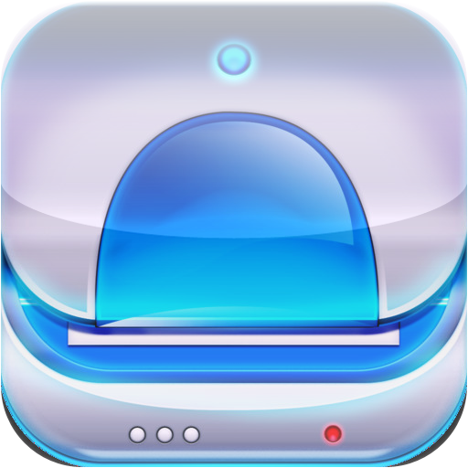 Best Document Scanner Lite