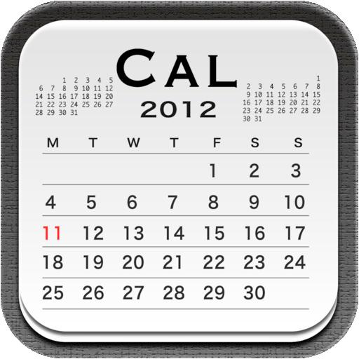 CCal 11 Sync with Google Calendar™