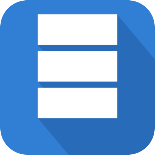 Taskboard - Visual Organizer, Lists, Task Manager, and Sche