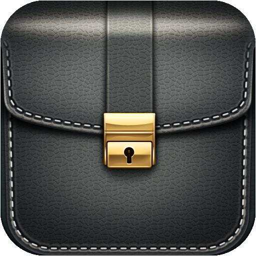 Stash Free_ Private Photos, Videos, Docs, Browsing