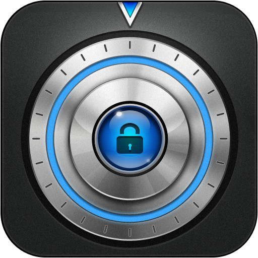 Photo Guard_ protect your private photos from prying eyes!