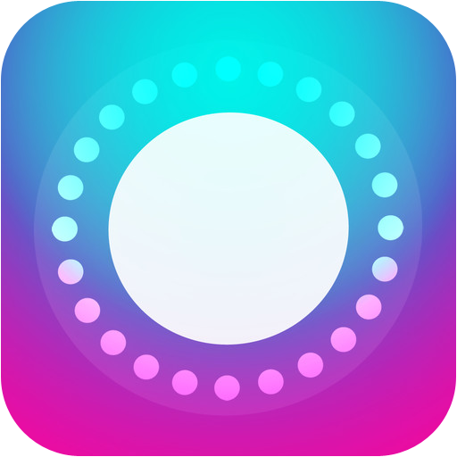 FocusDots_ A Pomodoro Timer That Increase Your Productivity