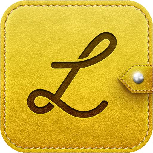Lemon com - A digital wallet that helps you spend smarter