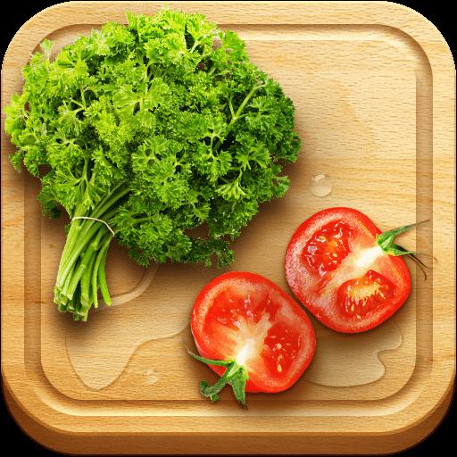 豆豆美食 精品菜谱 每日更新 健康生活每一天!