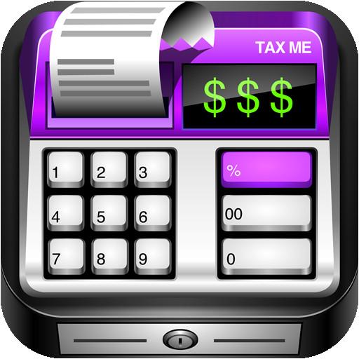 Sales Tax Calculator _ Tax Me