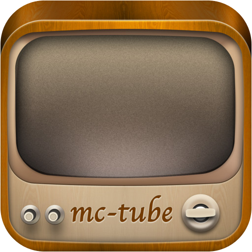 McTube for YouTube
