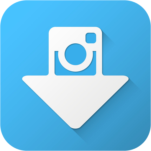 Instagrab - your Instagram companion