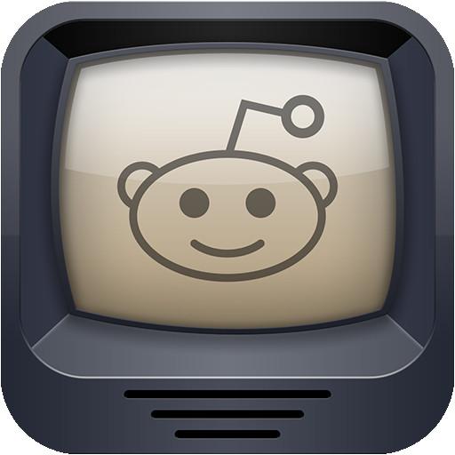 Reddit TV