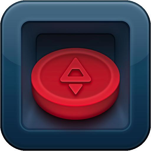 LAUNCH App