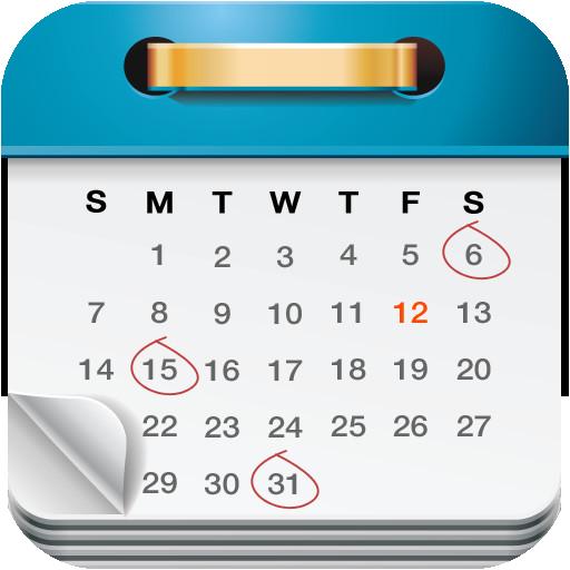 Calendar Planner+