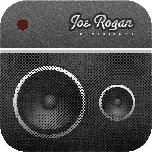 JRX - The Joe Rogan Experience