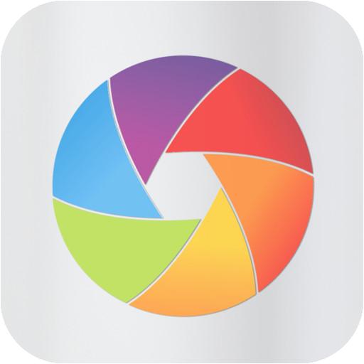 PhotosPro - Photos app reinvented