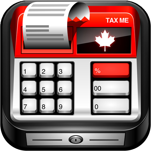 Canada Sales Tax Calculator - Tax Me Free