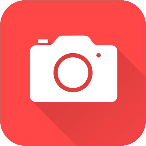 Filter Camera+