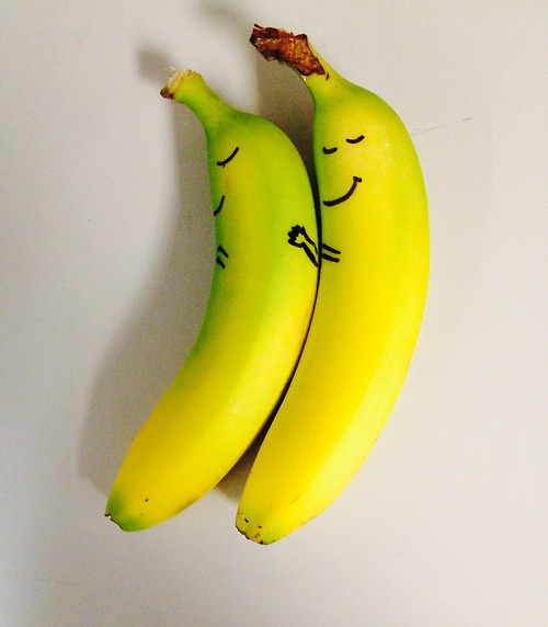 Bananas-For-You.jpg