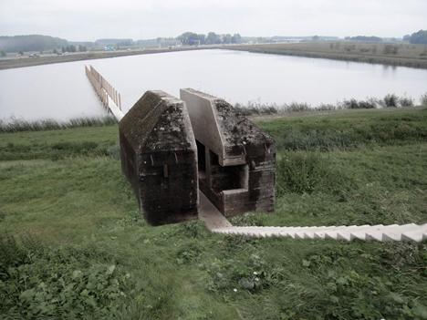 Bunker-599-by-RAAAF_dezeen_2.jpg
