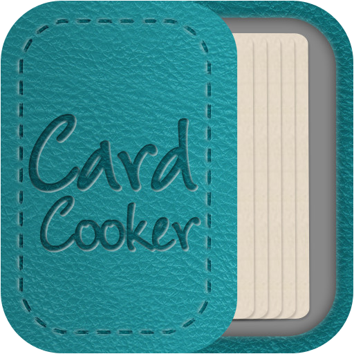 CardCookerLite.png