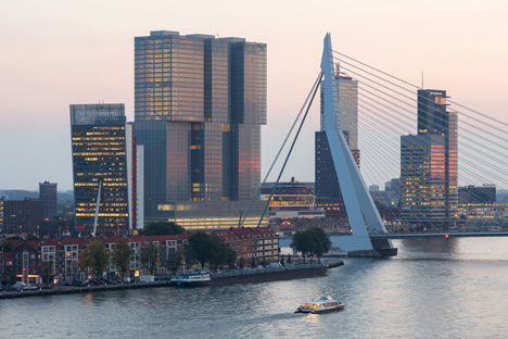 De-Rotterdam-by-OMA-interview-with-Rem-Koolhaas_dezeen_4.jpg